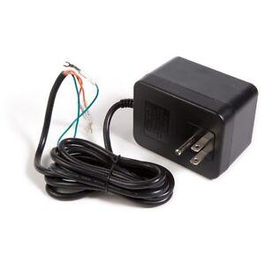 RainBird Transformer 635640 637567-01 ESPMIXFMR ESP-4Mi & ESP-4MEi Controllers
