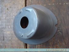 NOS VW T1 Bus Blinker Sockel, links 6/60-7/63 bulli samba pritsche Blinker Fuss