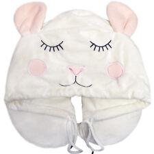NEW STEVE MADDEN Cute MOUSE Travel Neck Pillow-  SALE