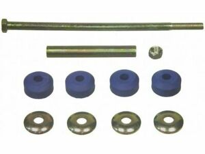 Rear Sway Bar Link For 2000-2005 Dodge Neon 2001 2002 2003 2004 Q275FX