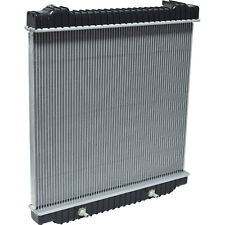New Radiator RA 2976C - 6C2Z8005B E-350 Super Duty E-350 Club Wagon E-450 Super
