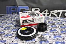ATI Race Damper Fits Honda & Acura B Series B16 B18A B18B B18C B18C1 B18C5 B20