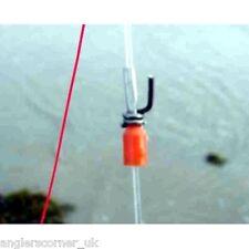 Breakaway Hook Ups / Sea Fishing