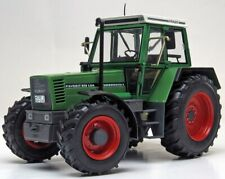 - WEI1059 - Tracteur FENDT Favorit 612 LSA (1988-1993) -