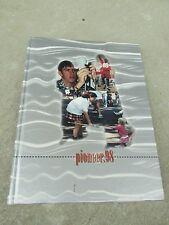 1998 Kirkwood High School  Yearbook Missouri