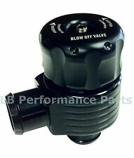 Compact Recirculating Dump Valve For Seat Leon Ibiza Cupra R 1.8T 20v Turbo