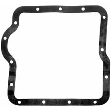 NEW Fel-Pro Auto Trans Oil Pan Gasket TOS18109 AMC Borg Warner T35 3Spd 1960-73