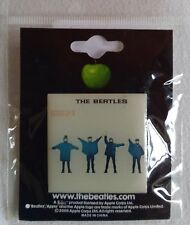 BEATLES - PIN'S COLLECTOR - HELP ! - NEUF NEW NEU