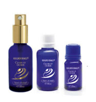 "Golden Snail Regenerating Face Serum ""Snail Teardrops"" (10/30 ml) Snail Extract"