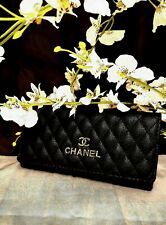 Womens Long Wallet