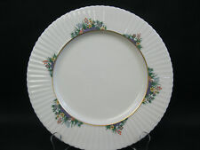 LENOX CHINA Rutledge ~ (1) ~ Dinner Plate ~1st Quality ~ Perfect