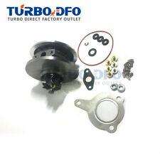 GT1749V cartridge CHRA turbo VW Golf IV Sharan 1.9 TDI 100/115 HP 722730 713673