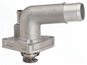 Gates Thermostat fits Nissan Maxima 2002-2008 3.5L V6 GAS 84CDQX