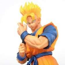 Dragon Ball Z Resolution Of Soldiers ROS Super SaiYan Future Gohan Model Toys