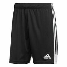 Adidas Tastigo 19 Adult Soccer Short ( TASTIGO19-ADULT ) Size Medium (NEW)