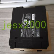 1PC  OMRON Switching Power Supply S8VK-C06024