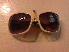 lunettes de soleil femmes UV400