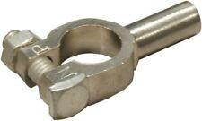 TERMINALE DELLA BATTERIA TIN placcato in ottone SEIWA crimpare tipo 7mm per Cavo 16-25mm2