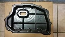 2010‑2012 Ford Fusion Side Cover 9L8Z‑7G004‑A