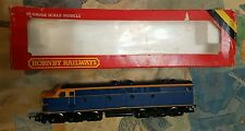 hornby r317 vr diesel locomotive