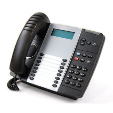 Mitel MiVoice 8528 Phone 50006321 *Grade A* 12 Month Warranty Free Delivery