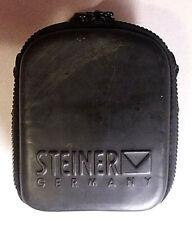 Original Steiner Binoculars Case Germany