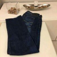 Pantalones Vaqueros Guess