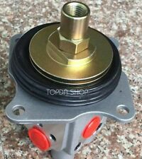 New 702-16-01180 Control Pilot Valve Pusher For Komatsu PC100 PC120-6 Excavator