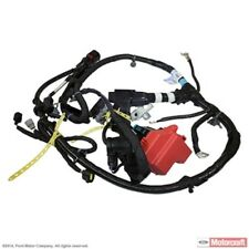 Ford Motorcraft WC-96262 Battery Cable / Harness Assembly DA8Z-14300-BA Factory