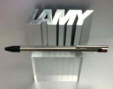 Lamy logo 3 Farb Kugelschreiber Mehrfarbkugelschreiber Mine M21 rot blau schwarz