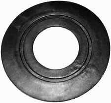 Dry Suit Exhaust Valve / Inflation Valve Rubber Backing Disc