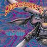 Monster Magnete - Superjudge Nuovo CD