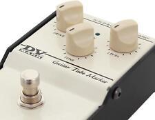 DV Mark by MarkBass:Guitar Tube Marker - E-Gitarre Einzelffektpedal - UVP: 99€