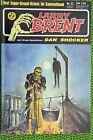 Larry Brent Sammelband von Dan Shocker mit den Nummern 60, 85, 86 Zustand: 2+