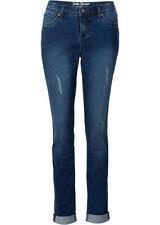 Markenlose in EUR Damen-Jeans