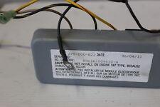 1996 Sea-Doo SPX OEM CDI ECU ECM COMPUTER