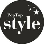 poptopstyle