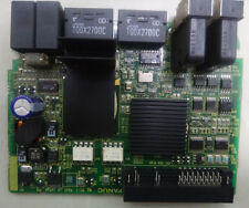 FANUC BOARD A20B-2101-005 USED FREE EXPEDITED SHIPPING A20B2101005