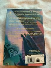 Harry Potter And The Prisioner Of Azkaban Jk Rowling Scholastic 1999 Paperback