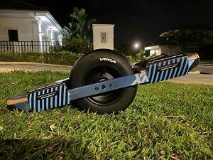 Onewheel Plus XR Board