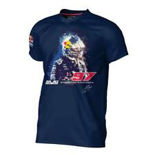 RED BULL HOLDEN RACING TEAM SVG DRIVER TEE