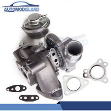 GT1749V TURBO FOR Toyota Avensis 2.0L TD 116HP 85KW 1CD-FTV 2005 2006 WATER COOL
