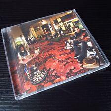 311 - Evolver JAPAN CD+Bonus Track BVCQ-21005 Mint #115-2