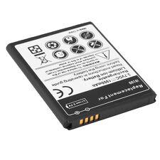 3.7V 1900mAh Rechargeable Li-ion Battery For Samsung Galaxy S II S2 I9100 KS