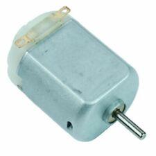 3v Miniature 13 1000rpm DC Motor Mini
