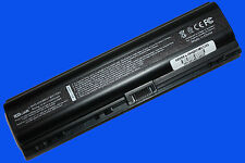HIGH CAPACITY 12 CELL BATTERY FOR HP PAVILION DV2700 DV6100 DV6200 DV6300 8800mA