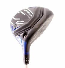 Mens Mizuno JPX 850 Fairway Wood 7 Wood Graphite Fujikura Orochi 60 Regular