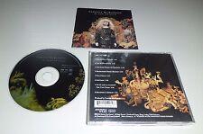 CD Loreena McKennitt-The Mask and Mirror 8. tracks 1994 98