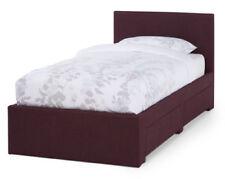 Drawer Storage Bed