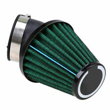 48mm Intake Air Filter for Quad Scooters Dirt Moped ATV GO KART GY6 125 150CC